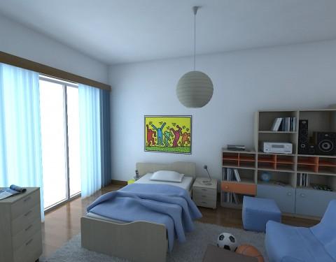 Alfaset – Furniture Line