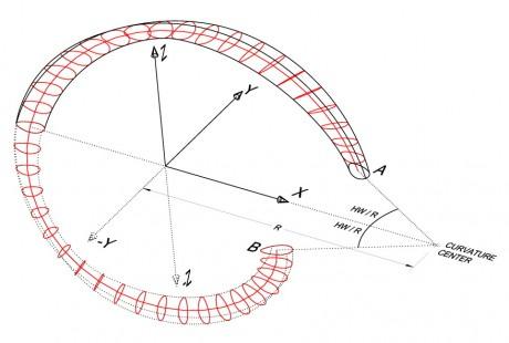 DN-image12